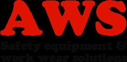 AWS Ltd