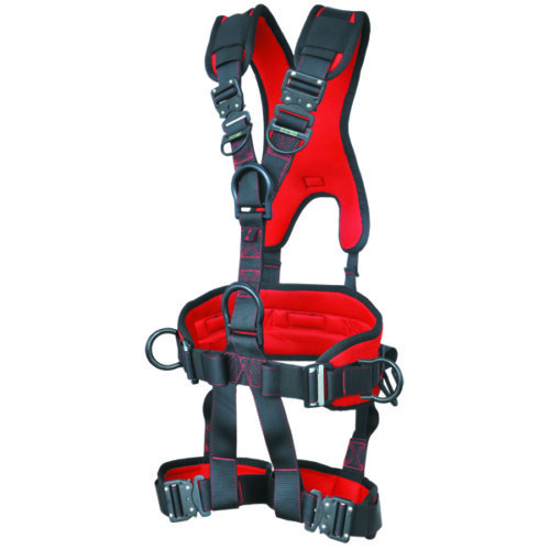 JSP_K2_5POINT_FALL_ARREST_HARNESS_3QT