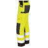 R327X_yellow_side2