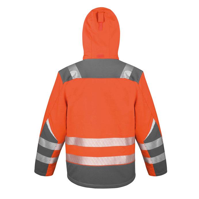 R331X_fluorescent_orange_rear