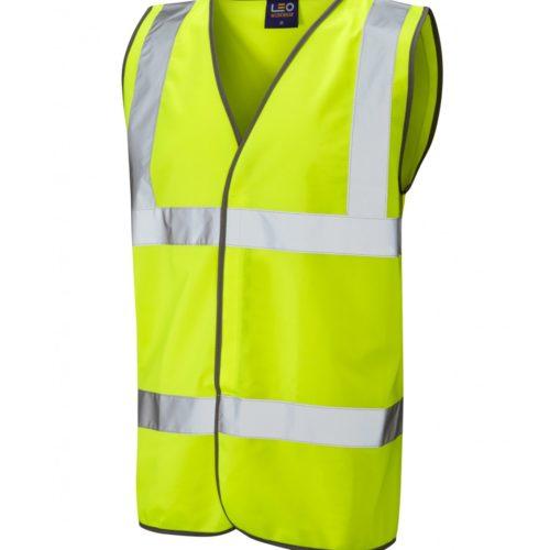 W01 waistcoat