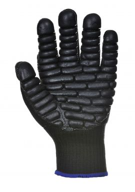 anti-vibration-glove