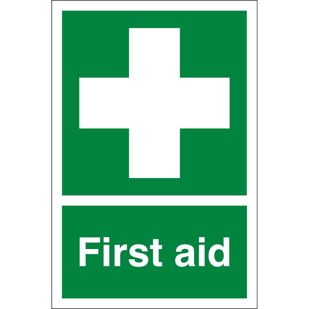first-aid-signs-p782-13722_zoom