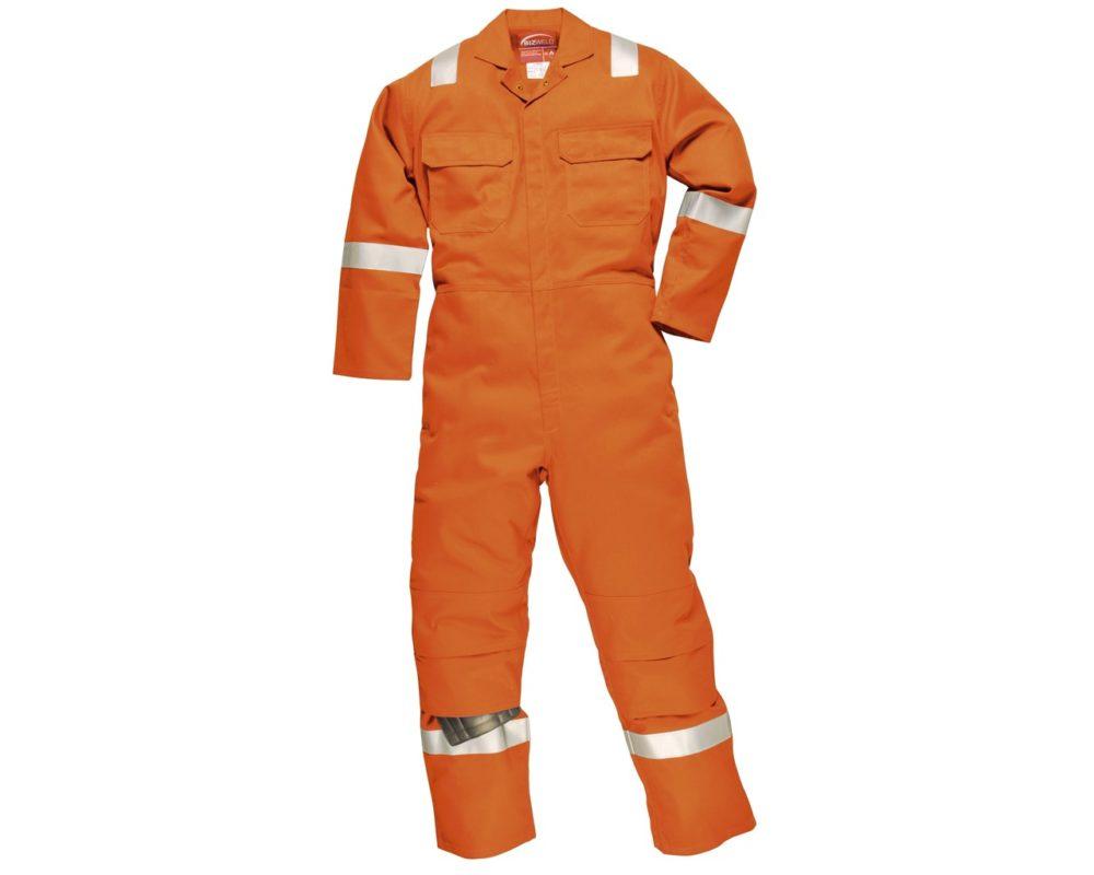 orange biz5