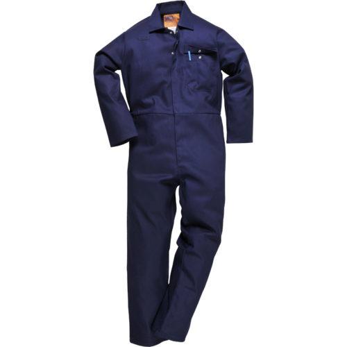 portwest-ce-safe-welder-coverall-navy-3-xl-c030-L-883222-2455633_1