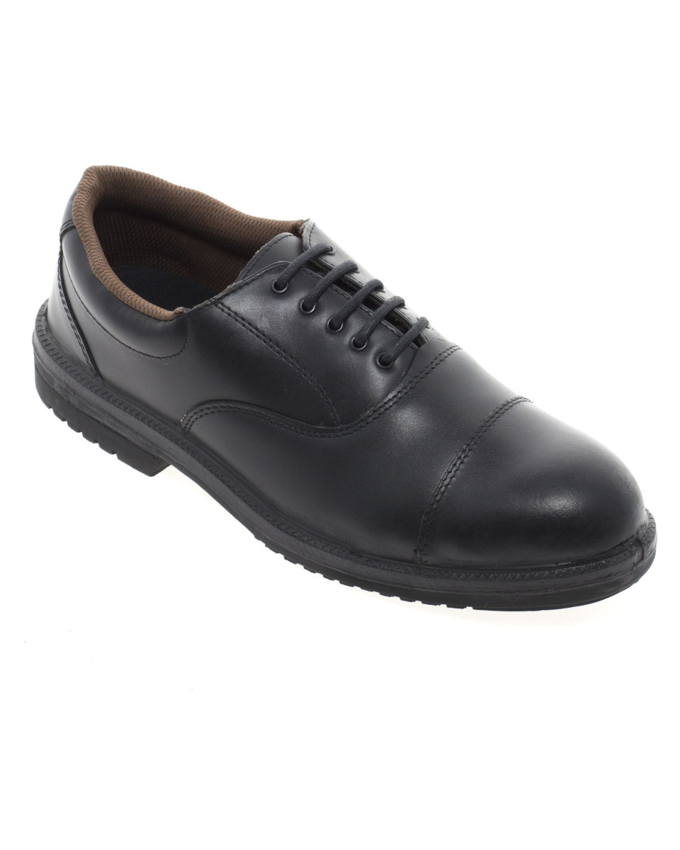 FA12350 Dickies Oxford Safety Shoe