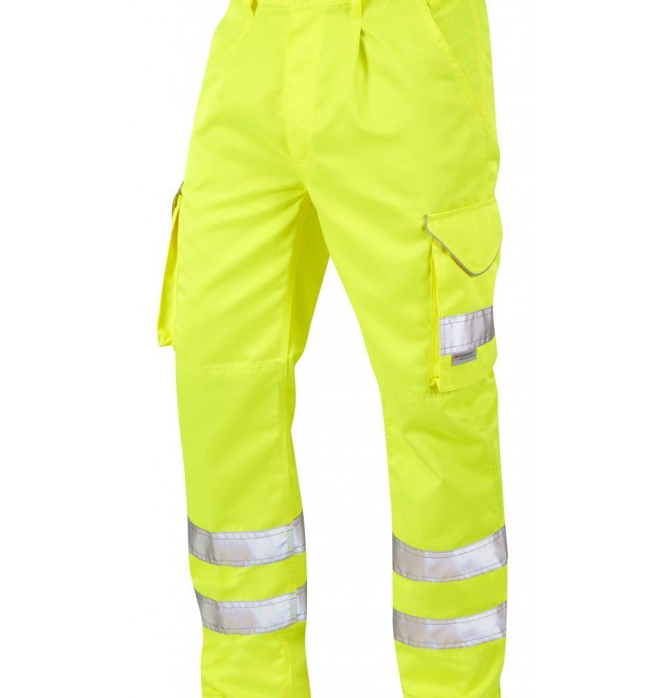 CT01-Y-bideford yellow