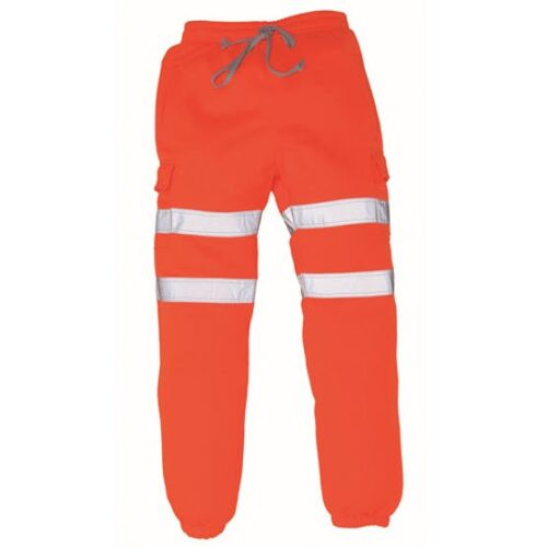 ax-yoko-hi-vis-jogging-pants-orange