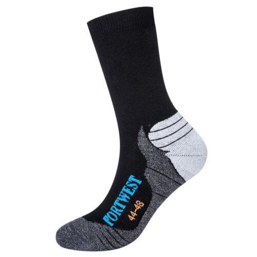 bamboo-hiker-socks–sk24