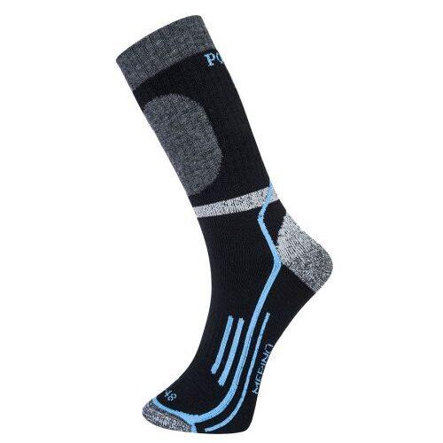 portwest-winter-merino-sock